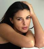 Monica Bellucci /INTERIA.PL