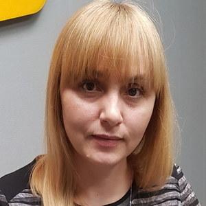 Monika Buziak-Bereza