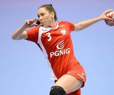 Monika Kobylińska znakomicie rozpoczęła sezon w Bundeslidze. Wideo