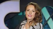 Monika Kuszyńska wspomina wypadek