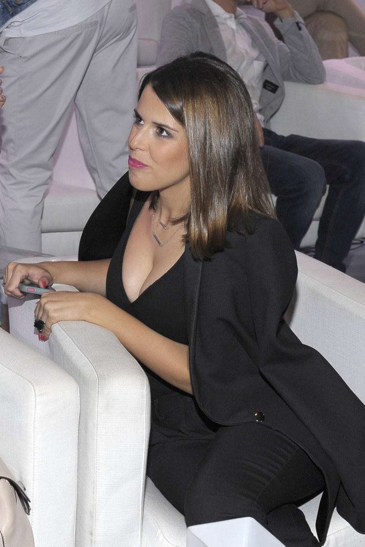 Monika Mazur /AKPA