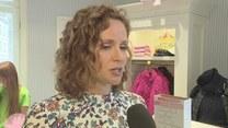 Monika Mrozowska zachwyciła figurą po porodzie