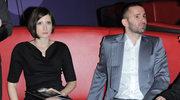 Monika Pikuła nie chce ślubu z Marcinem Bosakiem!