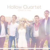 Hollow Quartet: -Monkey