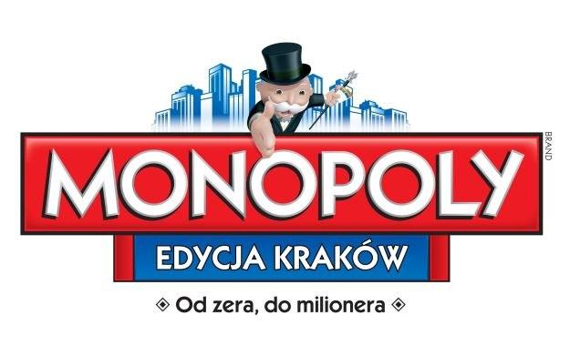 Monopoly /materiały prasowe