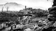 Monte Cassino - 129 dni piekła