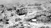 Monte Cassino 1944-2007. Odkryć i zrozumieć...