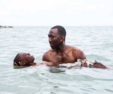 """Moonlight"" [trailer]"