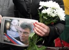 Morderstwo Niemcowa. Prawdy się nie dowiemy
