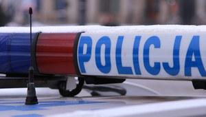 Morderstwo w Niepołomicach. Policja szuka sprawcy