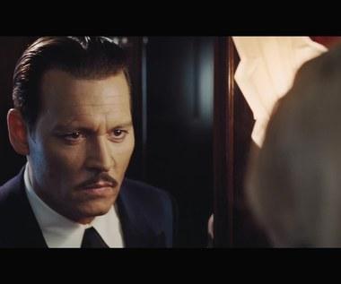 """""""Morderstwo w Orient Expressie"""": Niektórzy mężczyźni [fragment]"""