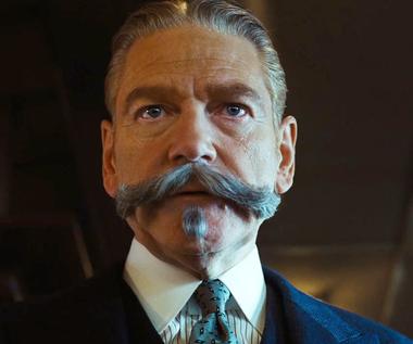 """""""Morderstwo w Orient Expressie"""" [trailer 2]"""