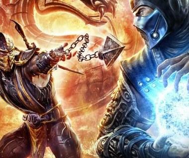 Mortal Kombat: Nowa gra i film pełnometrażowy