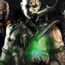 Mortal Kombat XL: Beta wersja na PC otwarta dla wszystkich