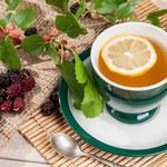 Morwa – więcej niż profilaktyka cukrzycy