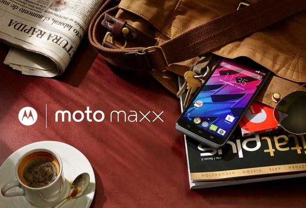 Moto Maxx /materiały prasowe