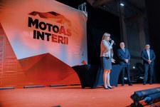 MotoAs Interii 2017 – nagrody rozdane