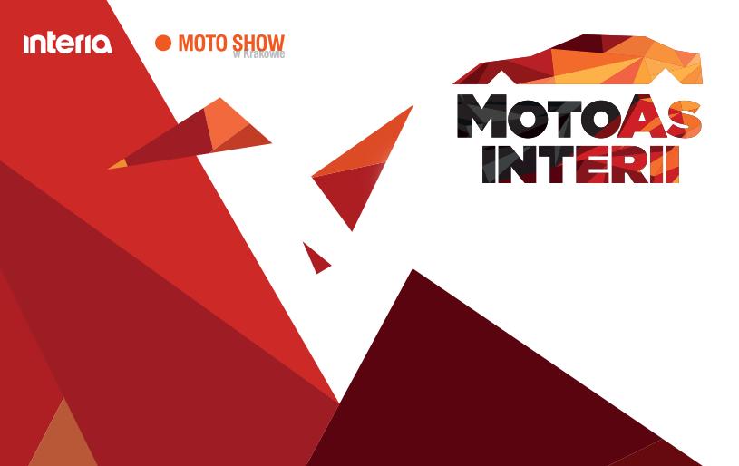 MotoAs Interii 2017 /INTERIA.PL
