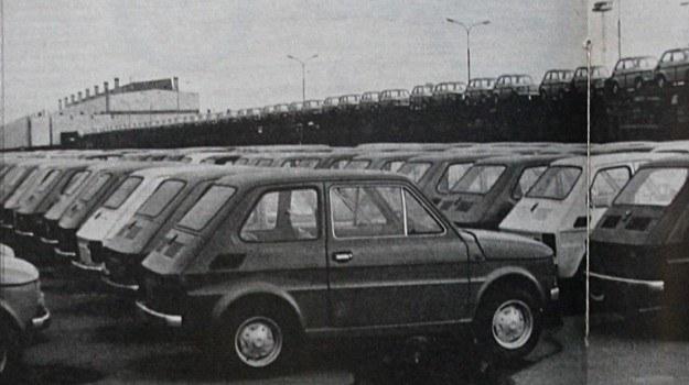 """""""Motor"""" 18/1980 /Motor"""