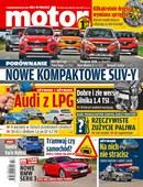 """Motor"" nr 22/2017"
