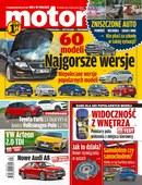 """Motor"" nr 29/2017"
