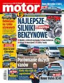 """Motor"" nr 39/2017"