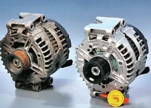 Motor /Motor