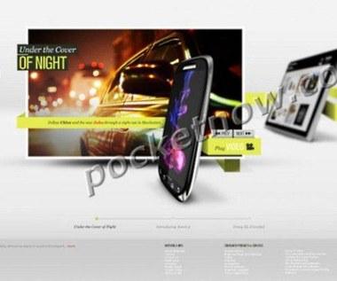 Motorola Xoom 2 - coraz bliżej