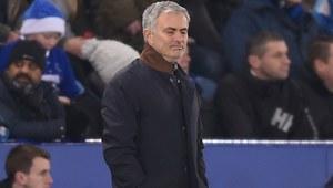 """Mourinho jest """"bardzo blisko"""" porozumienia się z Manchesterem United"""