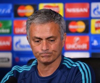 """Mourinho za kilka dni zostanie trenerem MU? Tak twierdzi """"Sky Sports"""""""