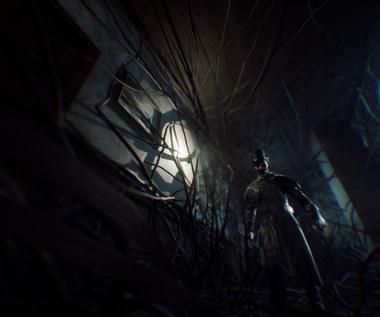 Movie Games ogłasza plany na 2018 rok