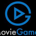 Movie Games podejmuje współpracę z globalnym wydawcą gier – firmą Plug-In-Digital