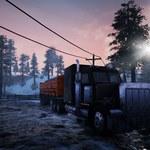 Movie Games rozpoczyna strategiczną współpracę z Discovery