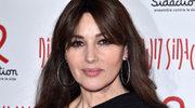 """""""Mozart In The Jungle"""": Monica Bellucci wystąpi gościnnie w 3. sezonie"""