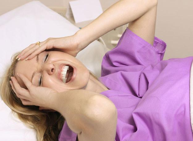 Możesz ubiegać się o oszkodowanie za błąd lekarski /©123RF/PICSEL