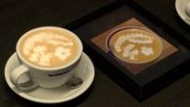 Możesz zrobić kawę, jak bariści. Oto ich sekrety!