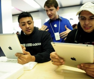 Mozilla pracuje nad przeglądarką internetową na iPada