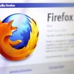 Mozilla umożliwi personalizację treści na stronach internetowych