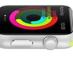 Można już zamówić Apple Watch