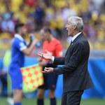 MŚ 2014 - Jose Pekerman na prezydenta Kolumbii!