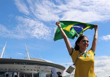 MŚ 2018. Brazylia remisuje z Kostaryką 0:0 [NA ŻYWO]