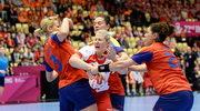 MŚ piłkarek ręcznych: Polki kończą turniej na czwartym miejscu