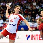 MŚ piłkarek ręcznych: Polska przegrała z Czechami