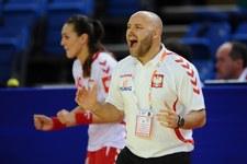 MŚ piłkarek ręcznych: Polska - Węgry o ćwierćfinał