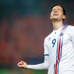 MŚ Rosja 2018. Czechy - Islandia 2-1 w meczu towarzyskim