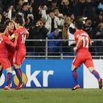 MŚ Rosja 2018. Korea Południowa - Serbia 1-1 w meczu towarzyskim