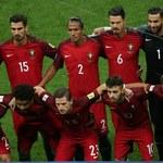 piłkarska reprezentacja Hiszpanii