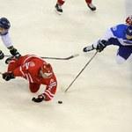 MŚ w hokeju: Polska przegrała z Kazachstanem
