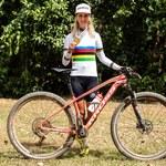 MŚ w kolarstwie górskim - Włoszczowska czwarta, zwycięstwo Neff