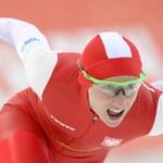MŚ w łyżwiarstwie szybkim: Polacy ścigać się będą w Calgary i Hamar